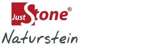 Just Stone Naturstein